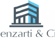 Benzarti & Cie