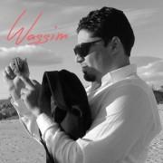 Wassim GUEDRIA
