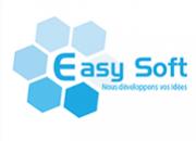 Easy Soft