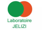 Laboratoire JELIZI