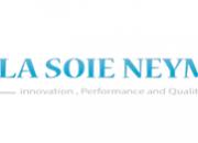 La Soie nyme