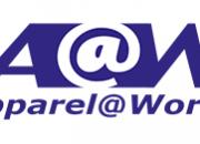 Apparel@Work