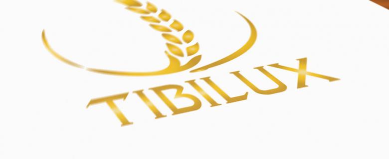 Tibilux