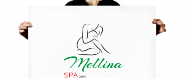 logo de millina