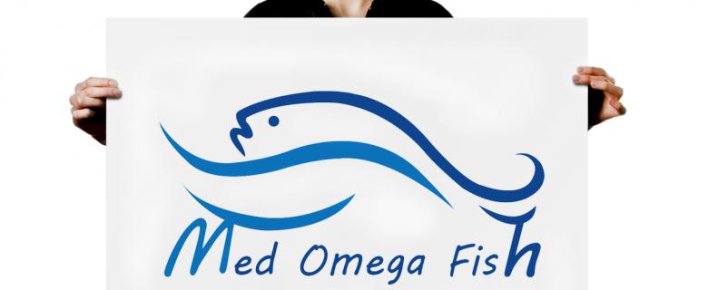 logo omega Fesh