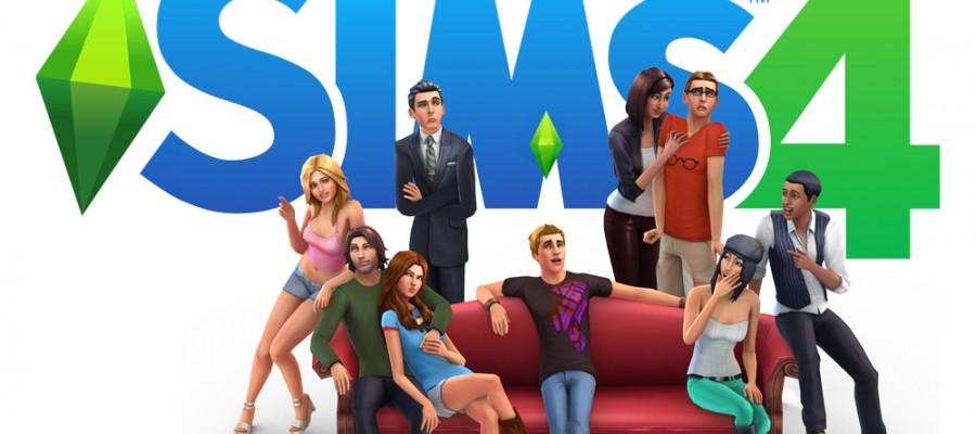 Les Sims 4 : la bande annonce de lancement