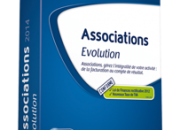 Association Evolution