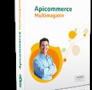 Sage Multimagasin Apicommerce