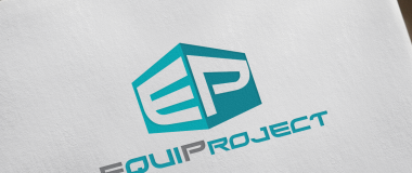logo equiproject