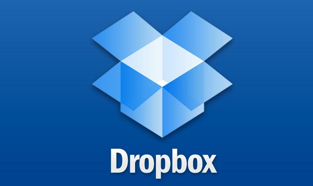 7 millions de comptes Dropbox auraient été piratés