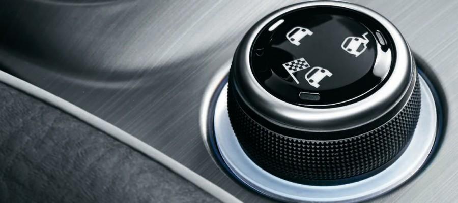 Le nouvelle  Fiat 500X en images officielles
