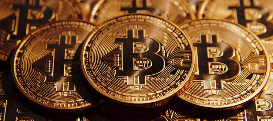 BitCoin: La Tunisie, le premier pays dans le monde à utiliser la crypto-monnaie!