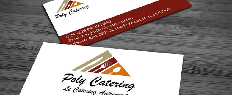 Poly Catering
