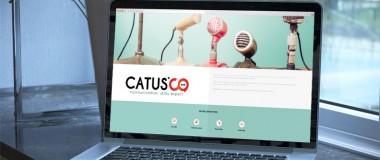 Catusco