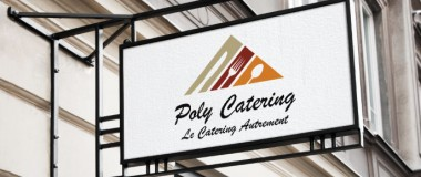 PolyCatering