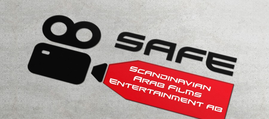 Scandinavian Arab Films Entertainment S.A.F.E