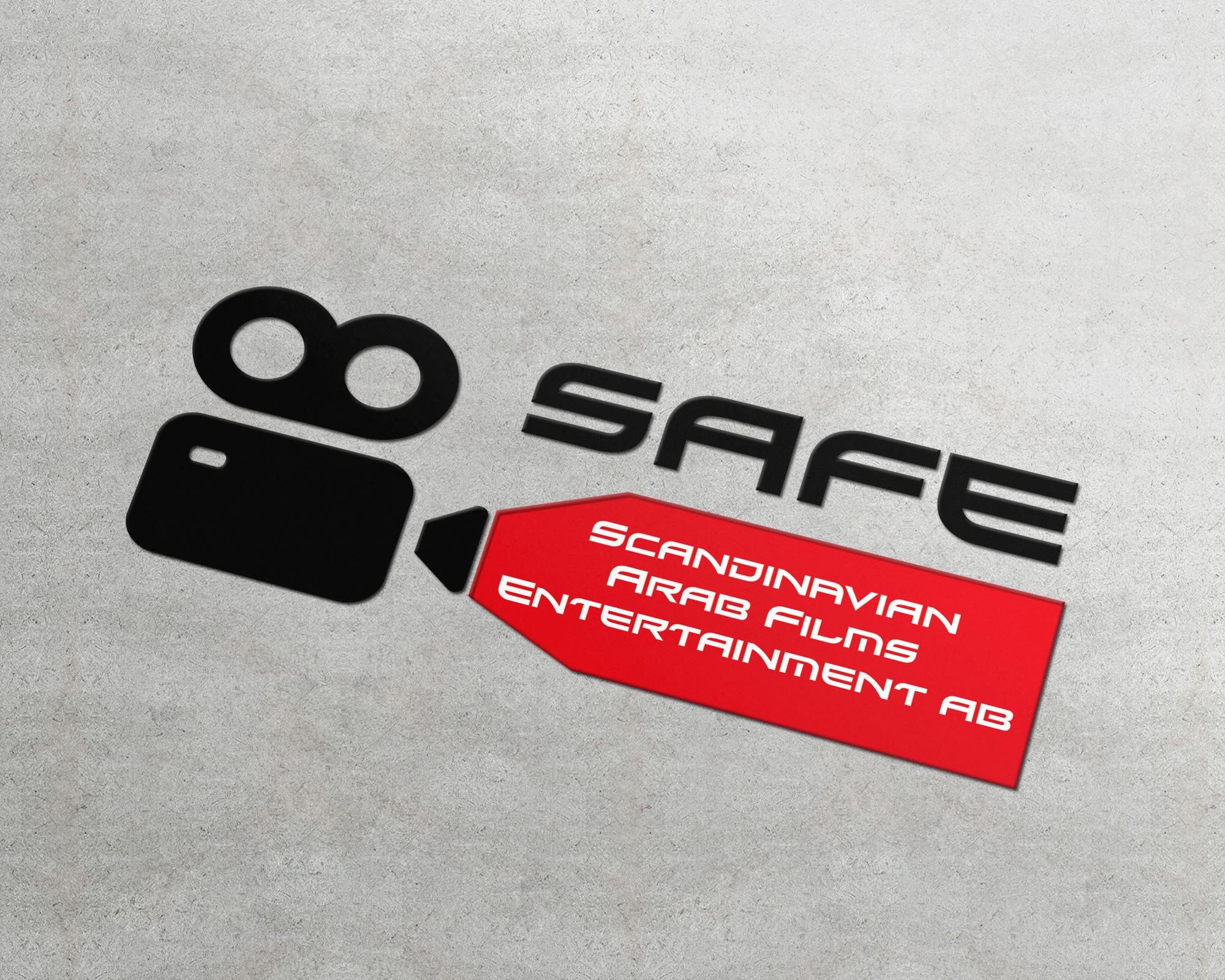 logo S.A.F.E