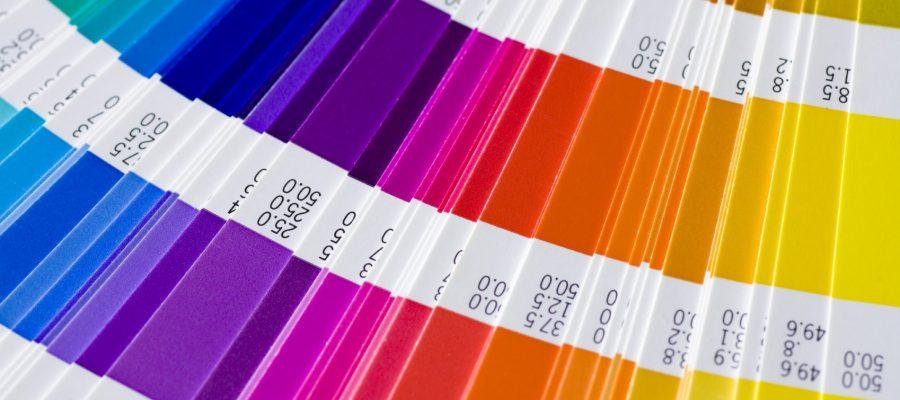 La couleur la plus laide au monde, comment elle peut sauver des vies?