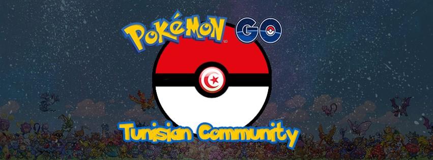 Pokemon Go: Enfin comment installer ce jeu en Tunisie?